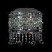 Бра Кольцо элит 002 (сетка)