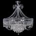 Люстра Версаль с подвесом 062
